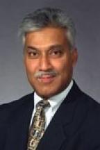 Sujeet Chaudhuri