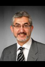 Tarek Hegazi