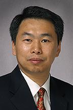 Xianguo Li